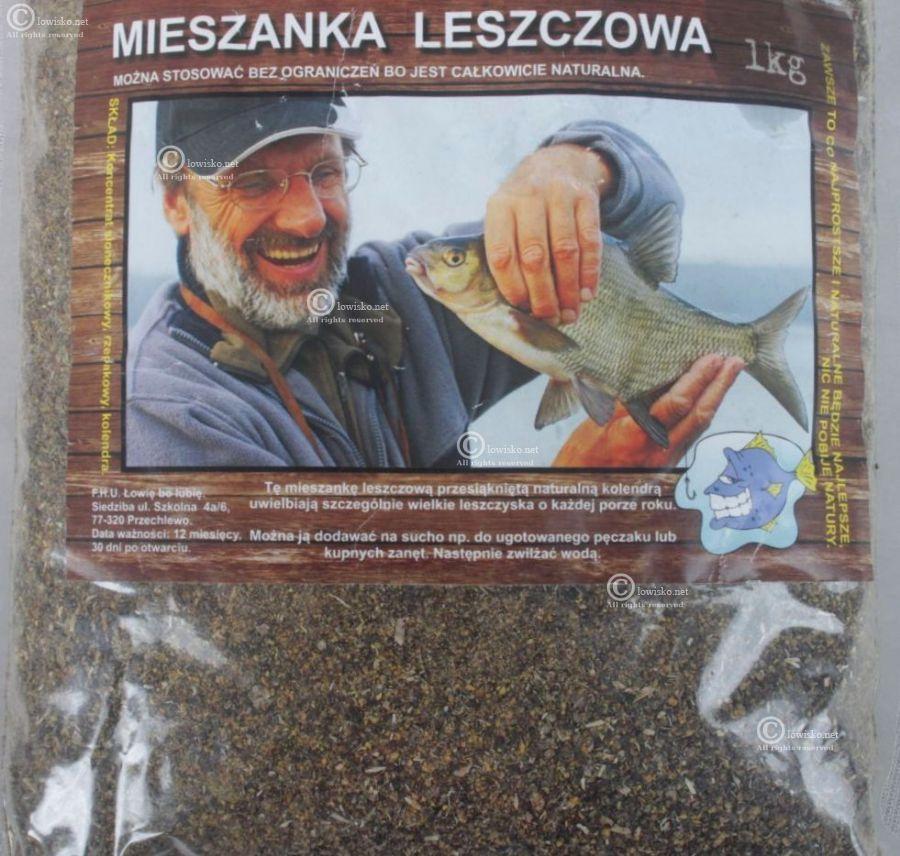 http://lowisko.net/files/mieszanka-leszczowa-1kg[1].jpg